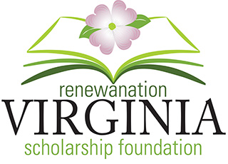 Virginia Scholarship Foundation